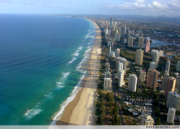 how to top up go card gold coast