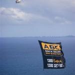 ABC Bricks & Pavers Banner