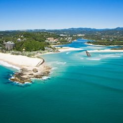 Currumbin-Beach-aerial_creek-shot_web