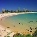 Coolangatta Beaches1