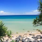 Coolangatta Beaches2