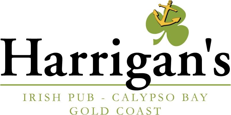 harrigans-logo